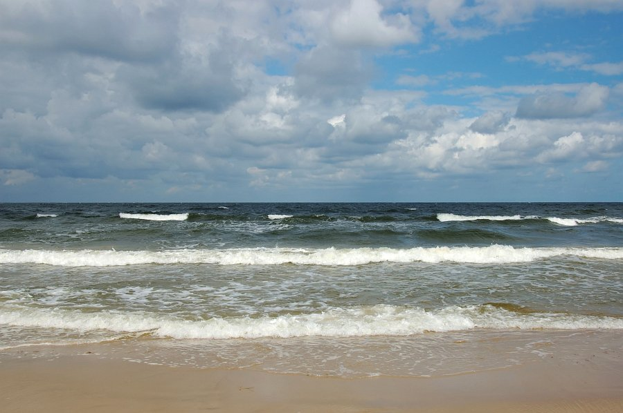 0006-ajotte-com-free-stock-images-summer-landscape-sea-beach