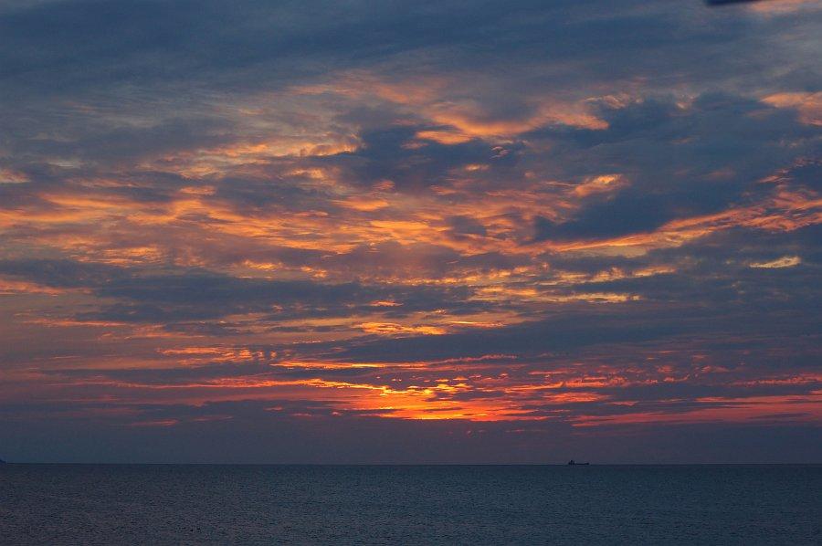0008-ajotte-com-free-stock-images-sunset-sky