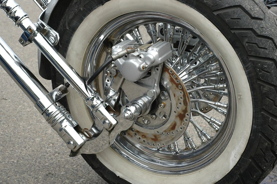 0010-ajotte-com-free-stock-images-bike-motorbike-wheel