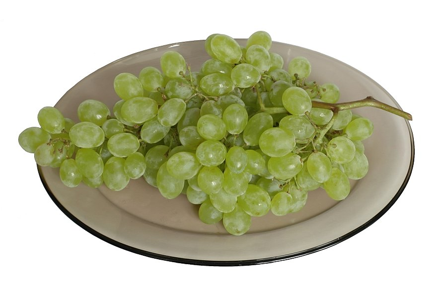 0011-ajotte-com-free-stock-images-grapes-on-plate